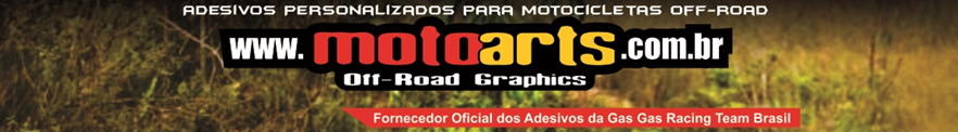 Banner Motoarts