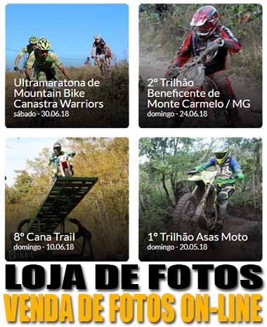 venda fotos
